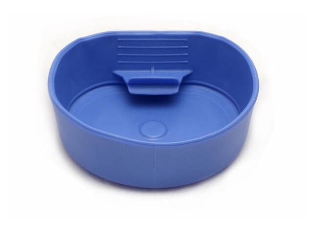 Wildo Fold-a-cup Big blueberry